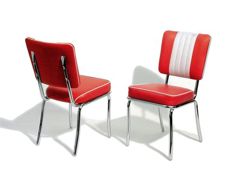 bel air retro furniture diner chair co24