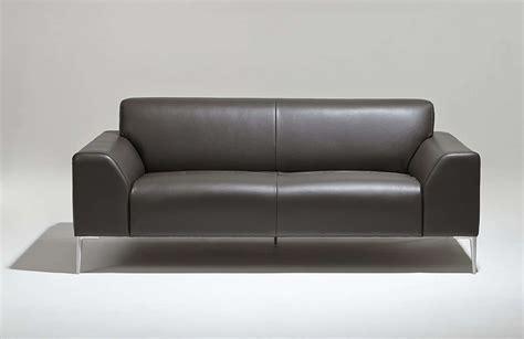 canape designer canapé montmartre design par bernard masson