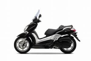 Maxi Scooter Occasion : accessoires et pi ces yamaha vp x city 125 la b canerie maxi scooter ~ Medecine-chirurgie-esthetiques.com Avis de Voitures