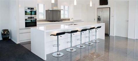kitchen design christchurch christchurch kitchen designers trish design nz 1141