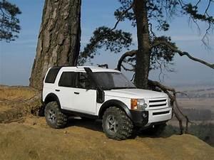 Discovery 3 : file tamiya cc 01 land rover discovery wikimedia commons ~ Gottalentnigeria.com Avis de Voitures