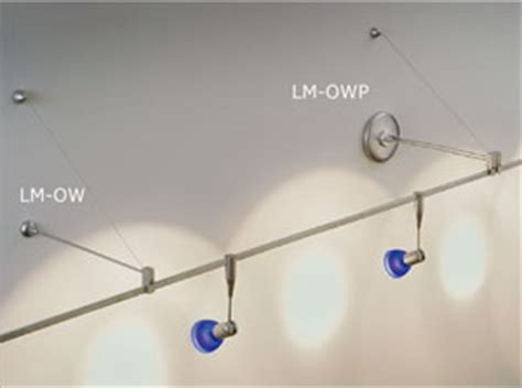 flex track monorail systems brand lighting discount