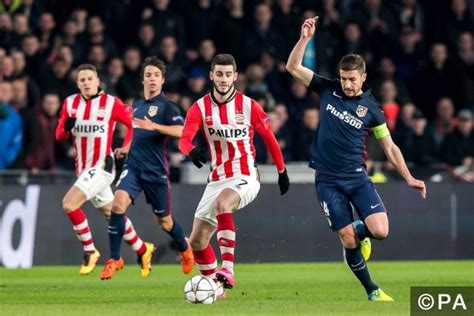 Go Ahead Eagles vs PSV Predictions, Betting Tips and Match ...