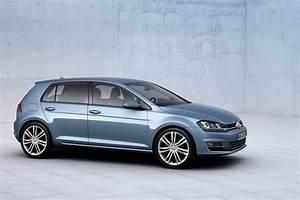 Volkswagen Golf Prix : volkswagen golf prix nouvelle volkswagen golf 7 ~ Gottalentnigeria.com Avis de Voitures