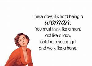 Quirky Quotes b... Quirky Funny Quotes