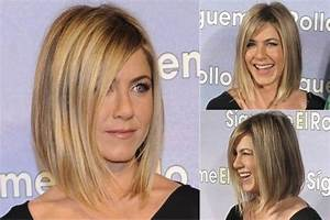 Bob hairstyles: The best celebrity bobs to inspire your ...