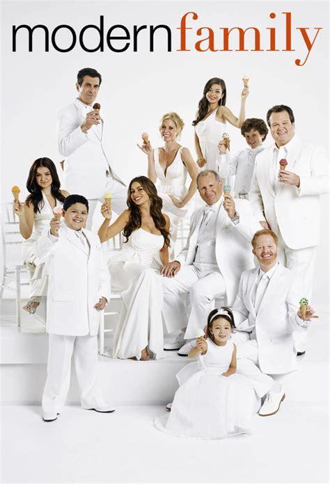 modern family season 8 episode 9 s08e09 vidto me 5940124