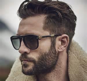 nom coupe de cheveux homme coupe de cheveux homme tendance en 2016 passage en revue
