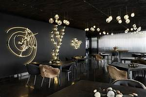 Gt melbourne s best design restaurants my week