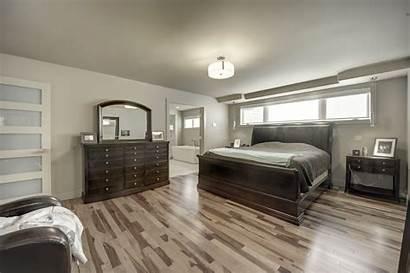 Bedroom Windows Transom Master Window Privacy Dream