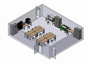 Lab Design and Layout - Amtek Company, Inc.