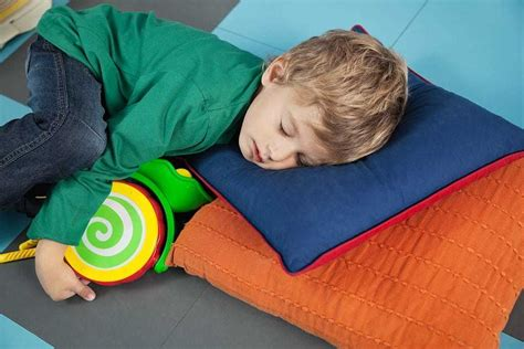 preschool nap preschool nap time activities the perpetual preschool 822