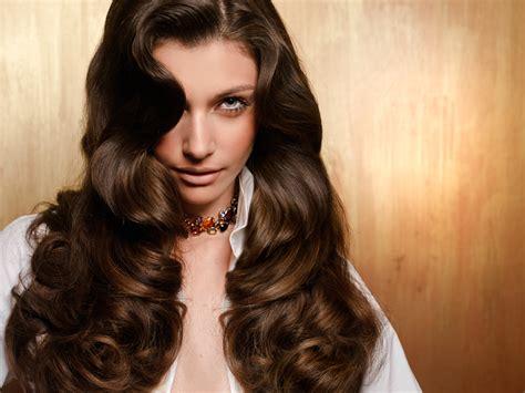 study womens hair     arabia weddings