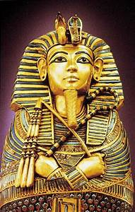 Egyptian Art - AMS Art Room