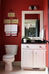 Redecorating on a budget for the home pinterest for Redecorating bathroom ideas on a budget