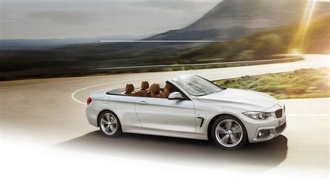 convertible cars for luxury 4 door convertible bmw 36 for your cool cars 2017