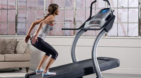 maigrir en salle de sport perdre du poids affiner corps en salle by bodytime