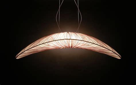 Designer Lampen Und Design Leuchten Von Aqua Gallery