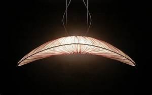 Dänische Design Leuchten : designer lampen und design leuchten von aqua gallery lifestyle und design ~ Markanthonyermac.com Haus und Dekorationen