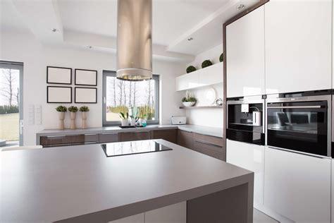remodel kitchen design 3 essential kitchen improvements for your convenience 1830