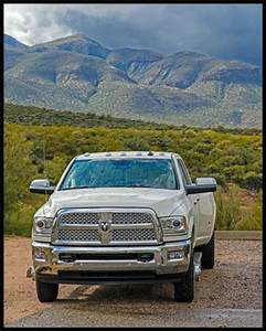 Ram Truck Towing Capacity Chart Ram 3500 Dually Truck Best Rv Fifth Wheel Trailer Towing