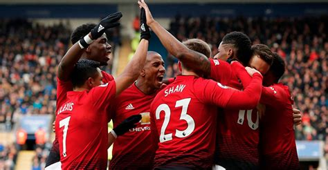 manchester united fpl team guide  fpl