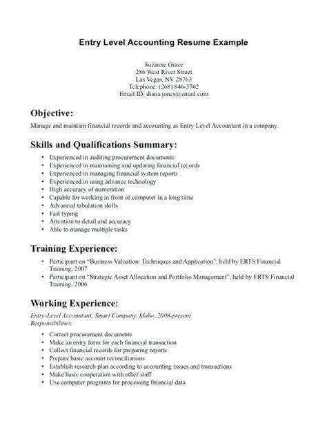 flight attendant resume no experience resume ideas