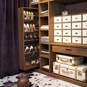 Sliding shoe rack for wardrobe cabinet design ideas for Interior design ideas shoe racks