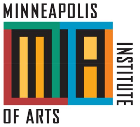 Minneapolis Institute Of Arts, Minneapolis, Mn Jobs. Master Degree Marketing Doctorate In Business. Partial Dental Implants Classroom Of Tomorrow. Lawrence Academy Athletics Network Monitor Ii. Chicago Web Development Maui Community Clinic. Leadership Masters Programs B2b Sales Leads. Credit Card Processing Company For Sale. Sf 36 Health Survey Manual And Interpretation Guide. Sell Our Products Online Make Money