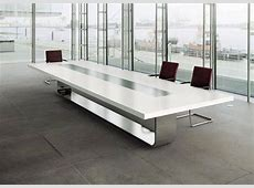 contemporary conference tables Google Search Interiors