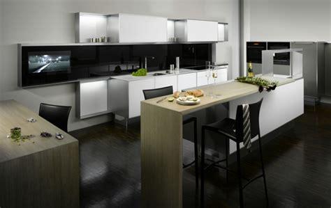 Küchendekoration Für Einen Neuen Und Aktuellen Look