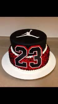michael jordan my next bday cake my style pinterest