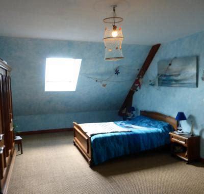 chambre a louer le mans chambre à louer chez l 39 habitant sceaux sur huisne