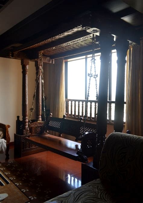 traditional south indian interiors interior designs