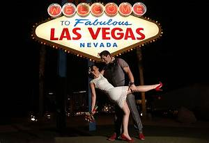 Familyllb ontario divorce family law blog for Gay wedding packages las vegas