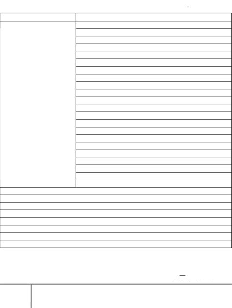 blank cornell notes templates edit fill sign