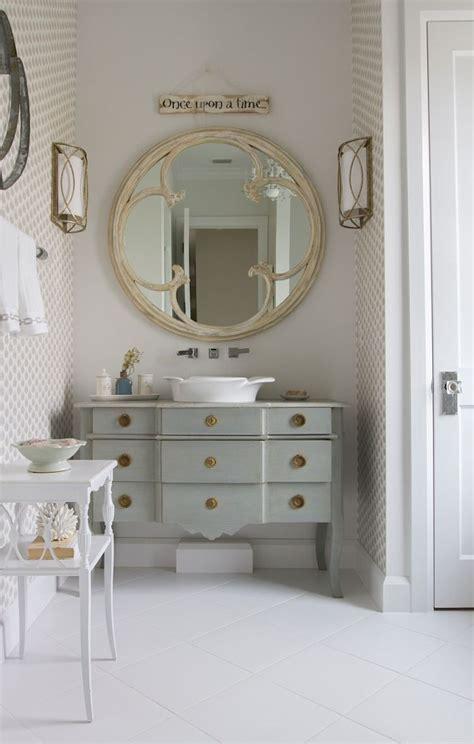 25 Creative Bathroom Vanities Jacksonville   eyagci.com