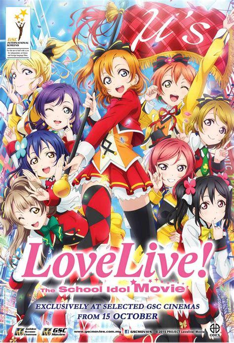 anime film love watch anime online english anime online