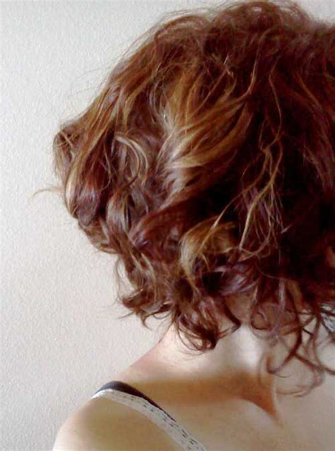 Curl Hairstyle For by 25 Hairstyles For Curly Hair 2015 2016