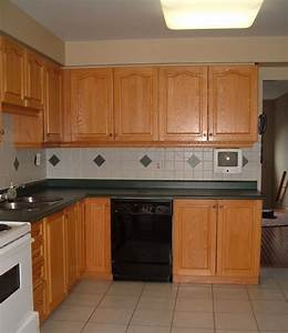 kitchen design ave houses white atlanta colors pictures With kitchen cabinets lowes with wall art seattle