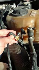 Ford F 250 Vacuum Pump Wiring Diagram