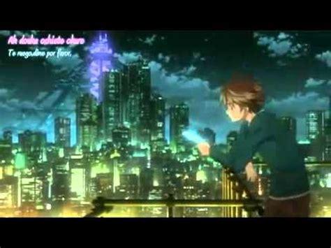 anime guilty crown capitulo 1 spiral suiri no kizuna 1 parte 2 doovi