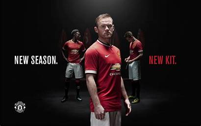 Manchester United Wallpapers Rooney Mufc Def Utd