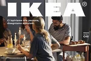 Catalogo Ikea 2017 Il Manuale Del Marketing Perfetto Per