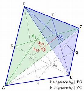 Viereck Winkel Berechnen : viereck ~ Themetempest.com Abrechnung