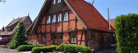 Moderne Fachwerkhäuser Preise by Dlk Ihr Fachwerkhaus Bauen Wir Nach Ihren W 252 Nschen