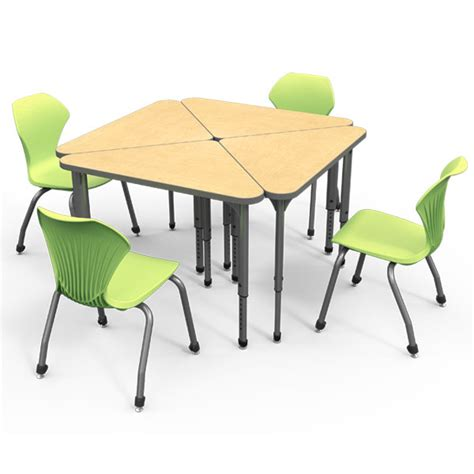 Marco Group Classroom Set 20 Apex Triangle Student Desks. Lamp Table. Book Shelf With Drawers. Ethan Allen Desk. Office Paper Storage Drawers. 30 Desk. Mandalay Bay Front Desk Number. Foot Pool Table. Hide Away Desks