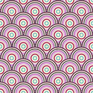 Tapete Geometrische Muster : pink grau und wei blau nahtlose geometrische muster vektor vektorgrafik colourbox ~ Sanjose-hotels-ca.com Haus und Dekorationen