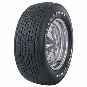 coker tire 62480 firestone wide oval tire rwl f60 15 With firestone white letter tires