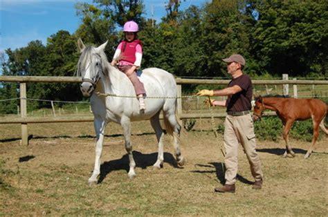 comment monter a cheval comment faire ses premiers pas dans l univers de l 233 quitation
